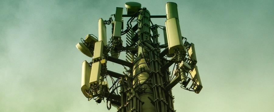 Szybki internet na terenie Gminy Łazy